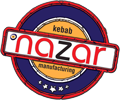 Nazar Kebab