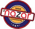 Nazar Kebab